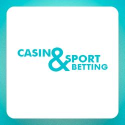 Casino & Sportsbetting casino