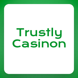 Trustly Casinon casino